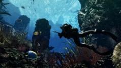 Call of Duty Ghost: mapas, armas y modos multijugador filtrados