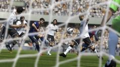FIFA 14: ya disponible Revolution Mod v1.1, su mod definitivo