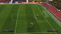 FIFA 14: vídeo con los mejores goles de la semana de sus fans