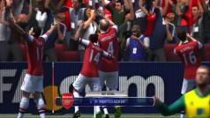FIFA 14 vs PES 2014: ¿cuál es el mejor juego de fútbol?
