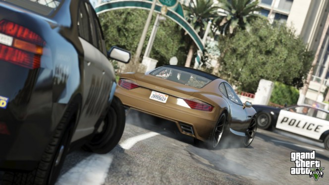 Trucos de GTA 5 para PS3 y Xbox 360: cómo clonar tu vehículo