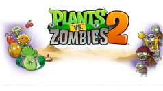 Plants vs Zombies 2 ya disponible para descargar en Android... en Australia