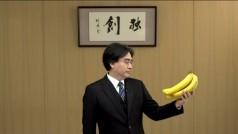 Full Screen Mario, juego de navegadores, prohibido por Nintendo