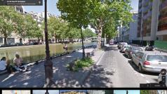 Los datos de tráfico de Waze llegan a la versión de escritorio de Google Maps
