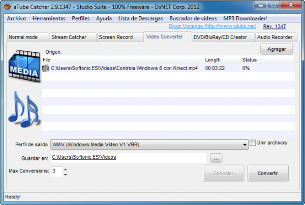 Easy2sync Torrent Download