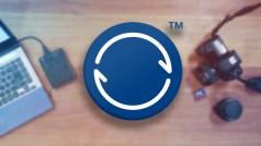 BitTorrent Sync lanza versión 1.2 y API para desarrolladores