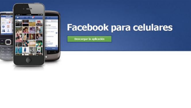 Un Facebook para cada móvil