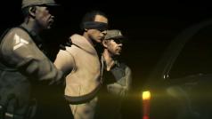 La secuela de Assassin's Creed 4 no contará con el sucesor de Desmond