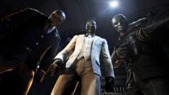 Batman: Arkham Origins revela 3 asesinos descartados de la lista final
