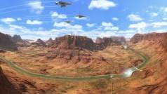 ¿Ya ha salido Half Life 3? No, pero Black Mesa llegará a Steam… pagando