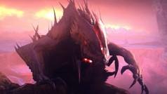 Call of Duty: Ghost presenta enemigos más letales que los zombies