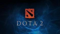 Dota 2 anunciará una actualización importante junto a la renacida Diretide
