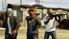 GTA 4 de PC quiere ser como GTA 5: Niko tendrá los poderes de Michael y cía