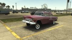 El glitch de GTA Online para duplicar coches aún sirve… por ahora