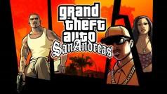 Descarga GTA: San Andreas en Play Store e iOS en diciembre: regresa a Los Santos