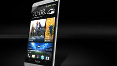 Android KitKat 4.4 llegará en enero a HTC One, HTC One mini y HTC One Max