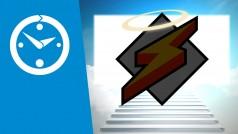 Firefox Australis, Instagram para Windows Phone, Assassin's Creed 4 y el final de Winamp en El Minuto Softonic