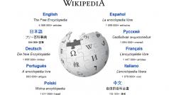 Descarga toda Wikipedia en tu PC con la app gratuita Xowa