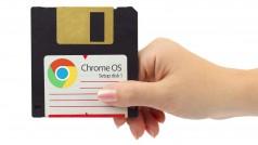 ¿Navegador o sistema operativo? La crisis de identidad de Chrome y Firefox