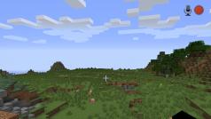 Cómo emitir en directo tus partidas de Minecraft a través de Twitch.tv