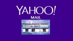Yahoo! Mail introduce un nuevo sistema de pestañas