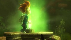 Análisis Xbox One: Max The Curse of Brotherhood