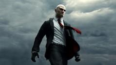 IO anuncia Hitman para PS4, Xbox One y PC: llega el asesinato next-gen