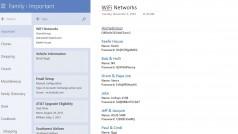 Microsoft sigue de mudanzas: Office Web Apps podría convertirse en Office Online