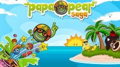 Papa Pear Saga: Cómo conseguir boosters gratis para superar los niveles
