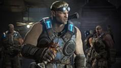 Desarrollador insinúa que Resident Evil 7 será un clon de Gears of War