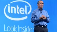 McAfee será a partir de ahora Intel Security (y podría ser gratis)