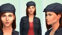 Tus Sims en Los Sims 4 no serán esclavos de sus emociones