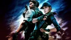 Si Resident Evil 7 será de acción, al menos tendrás RE: Distant Memories