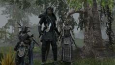 No todas las misiones de The Elder Scrolls Online tendrán un marcador