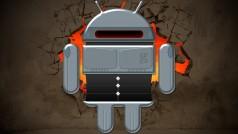 Convierte tu Android en un teléfono a prueba de espías y ciberataques