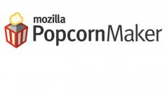 Edita tus vídeos en línea, con rapidez y simpleza, gracias a Mozilla Popcorn Maker