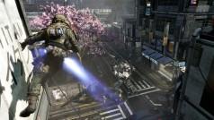Ya puedes apuntarte a la beta de Titanfall, empieza este viernes