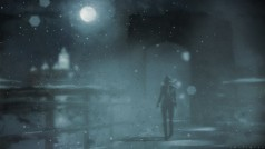 ¿Assassin's Creed 5 en China? Más pistas sobre la imagen de Ubisoft