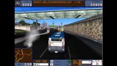 Bus Driver llega a iOS: es un juego clásico de simulador de autobuses