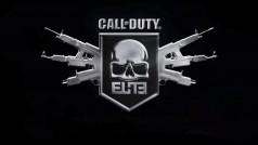 Call of Duty: Elite cierra sus puertas este viernes 28 de febrero