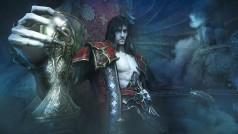 Castlevania Lords of Shadow 2 o ¿el fin de los clásicos Castlevania en 2D?