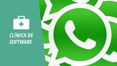 Cómo mover tus chats de WhatsApp a otro móvil