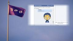 Facebook Messenger para Windows cerrará el 3 de marzo