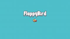 Los clones de Flappy Bird vuelven a inundar las tiendas de aplicaciones