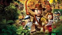 Más allá de LEGO Star Wars: los 5 mejores juegos de LEGO
