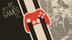 Los mejores juegos de PC para entrenar tu cerebro