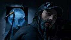 """Ubisoft Japón: """"pronto concretaremos la fecha de salida de Watch Dogs"""""""