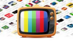 La tele en tu teléfono: las apps oficiales de los canales españoles