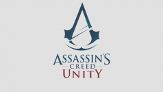 Assassin's Creed 5 Unity: primer vídeo tráiler con imágenes del juego
