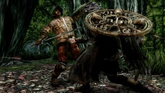 """""""Truco"""" de Dark Souls 2: pasea por una zona sin temor a morir jamás"""